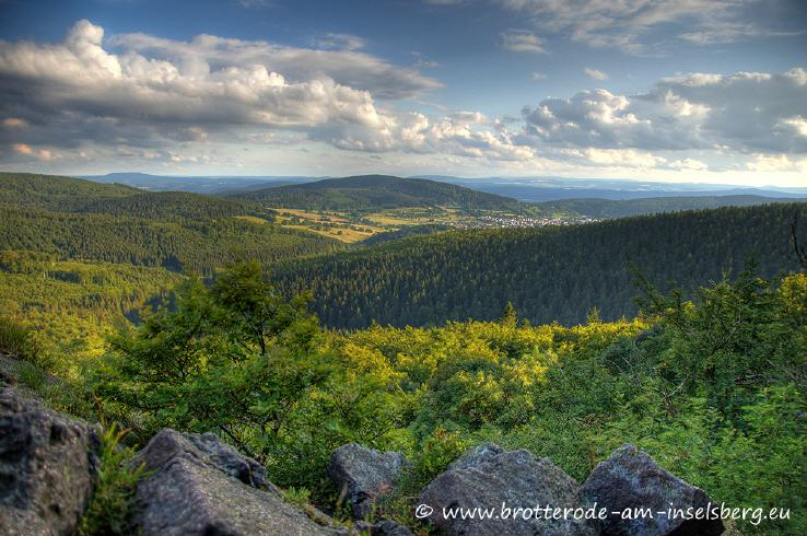 https://www.brotterode-am-inselsberg.eu/images/brotterode_hdr_03989_740.jpg